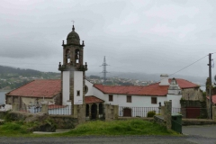 Camino-2013-009