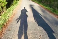 Camino-2013-027