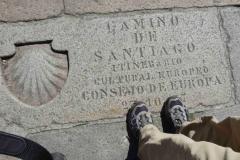 Camino-2013-035
