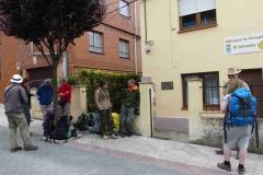 Camino-2014-003