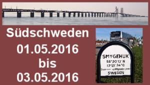 suedschweden2016