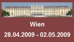 Wien 2009