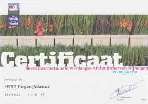 Urkunde-2012