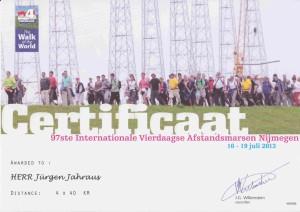 Urkunde-2013
