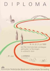 Urkunde1989