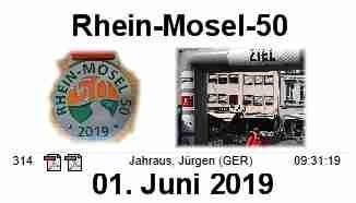 Rhein-Mosel-50